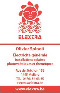 elextra