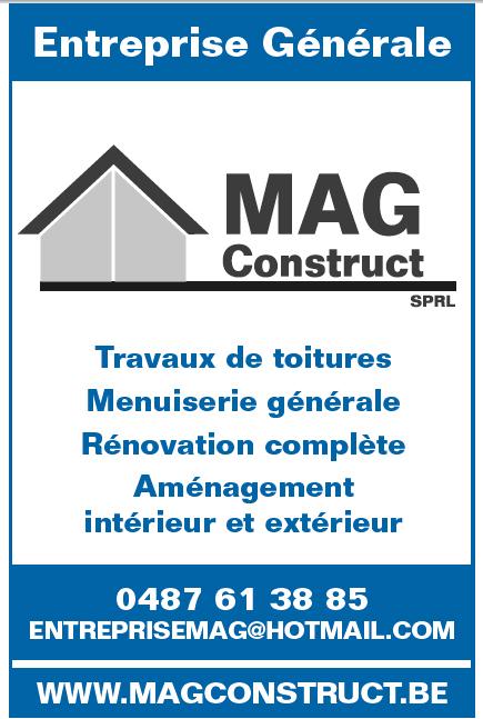 magconstruct