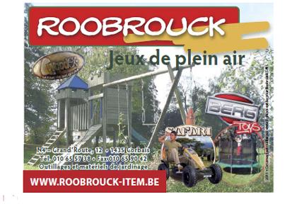 Roobrouck