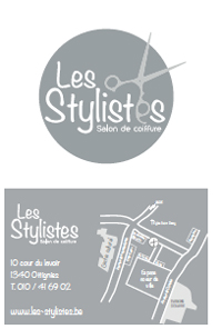 stylistes